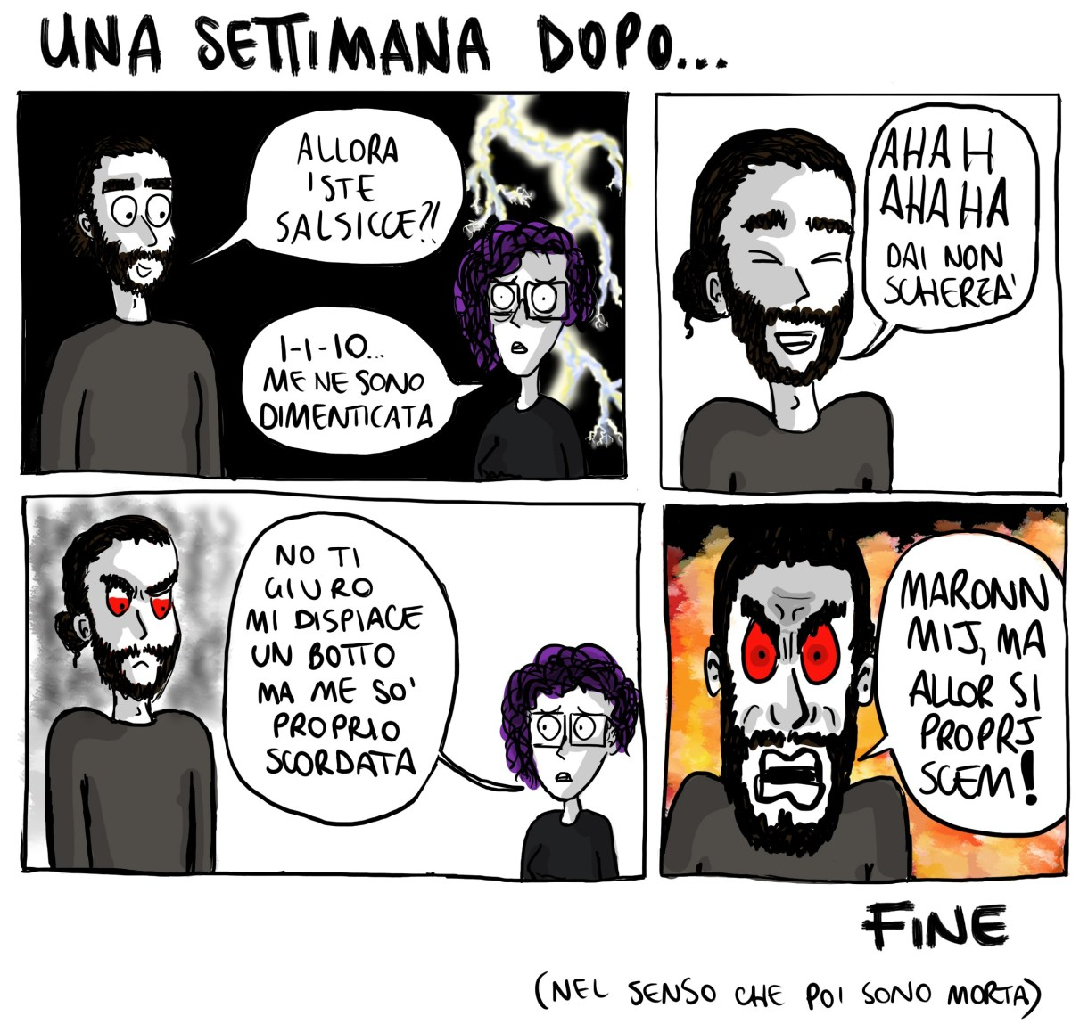 giulio2.jpg