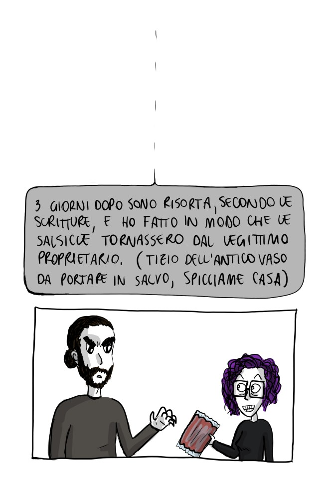 giulio2.1.jpg