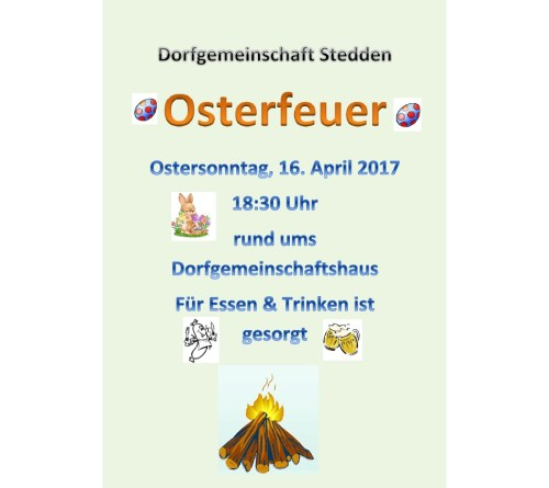 osterfeuer_2017