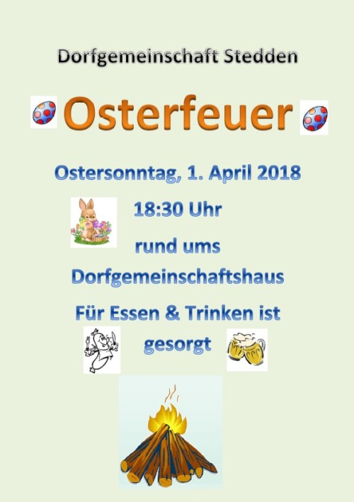 osterfeuer_2018