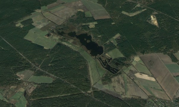 entenfang_google_earth