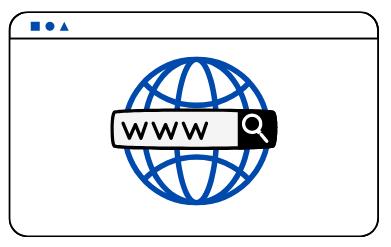 Website SEO Kyneton