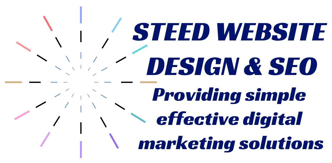 Steed Website Design and SEO located in the Macedon Ranges