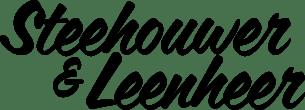Steehouwer & Leenheer