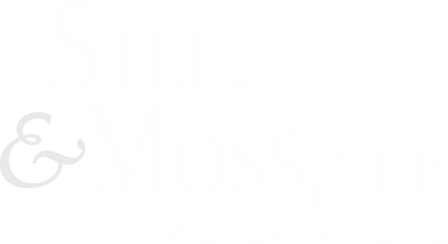Steel & Moss, LLP