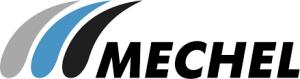 Mechel Chelyabinsk Steel Plant
