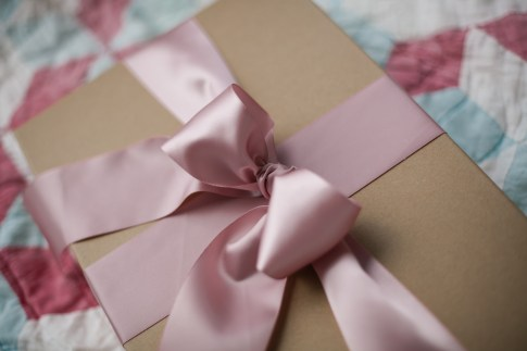 Client_Gifts-August2015012