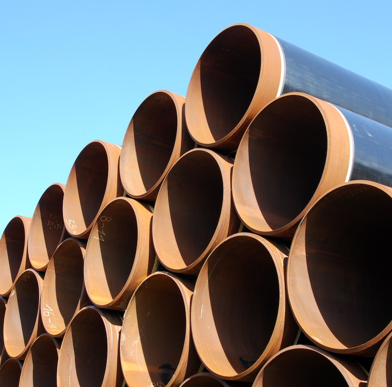 Contact Us Steel and Tubes