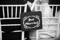 Caribbean Beach Weddings t
