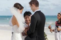 Beach Wedding Steel band 1234567890dddd