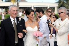 Beach Wedding Steel band 123456789