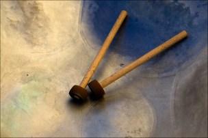 Steel Drum Steel Band Steeldrum steelpan Caribbean steelasophical 0000000000ei