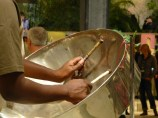 Steel Drum Steel Band Steeldrum steelpan Caribbean steelasophical 0000000000ew