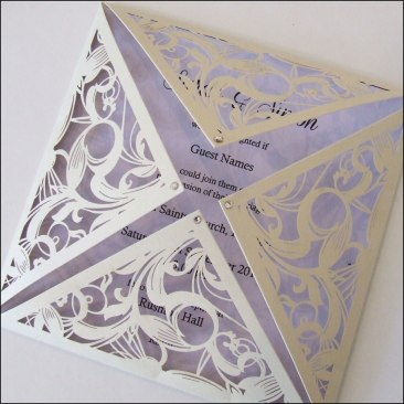 wedding_invitation_steelasophical