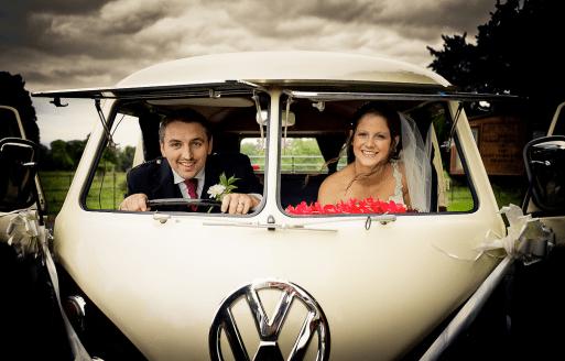 VW Wedding Camper steelasophical 000000