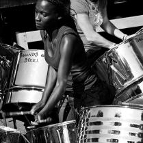 Steel Drum Steel Band Steeldrum steelpan Caribbean steelasophical 0000000000plm