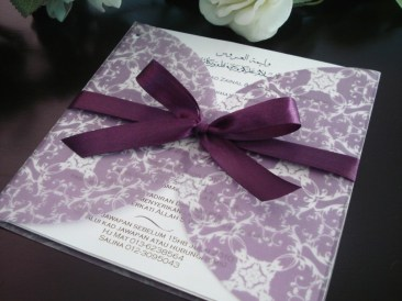 wedding_invitation_steelasophical_03