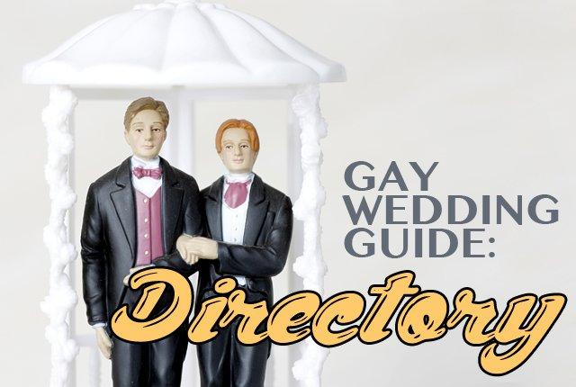 Gay Weddings steel band