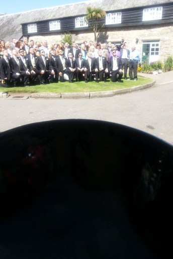 St-Pierre-Park-Hotel-steelasophical-steelband-weddings