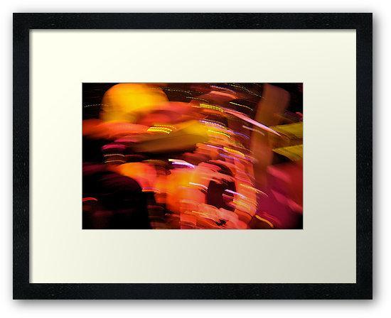 GaryTrotmanPhotoZ Gary Trotman Steelasophical Steel Band Drumset