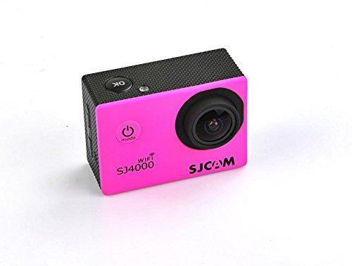 DBPOWER SJ4000 WiFi Camera