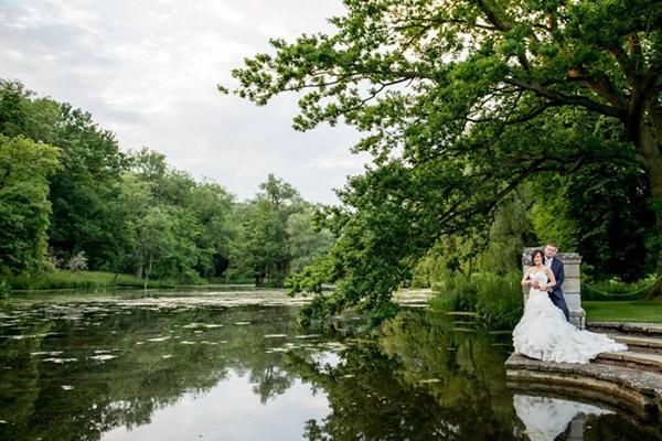 Longstowe hall steelband wedding 299