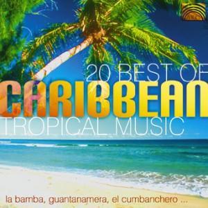 Steelasophical Steel Band Gary Trotman CD 4