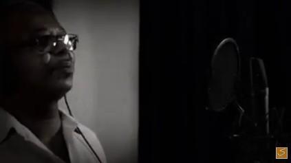 Evrod Cottoy Singer