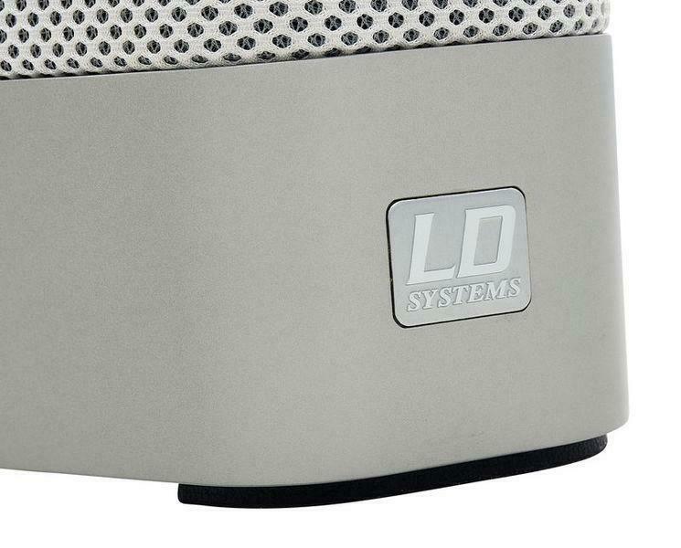 LD Systems Maui P900 w
