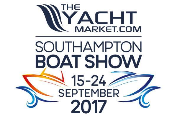 Steelasophical Steel Band Soton BoatShow YachtMarket