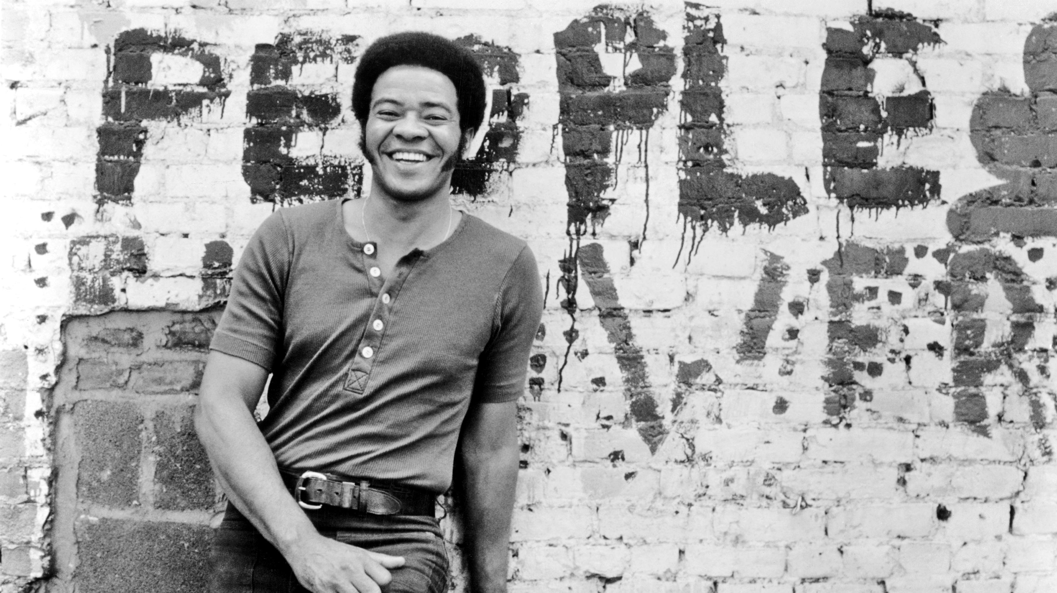 74301230_bill-withers-steelasophical