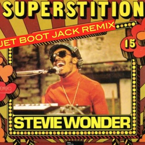 Steelasophical steel band stevie wonder superstition