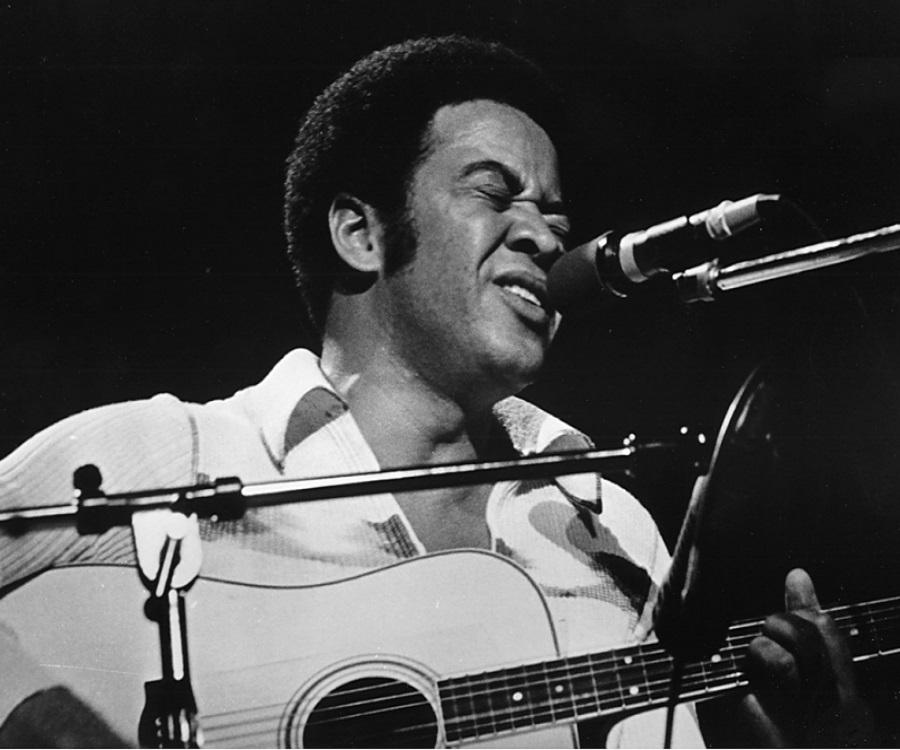 bill-withers-steelasophical