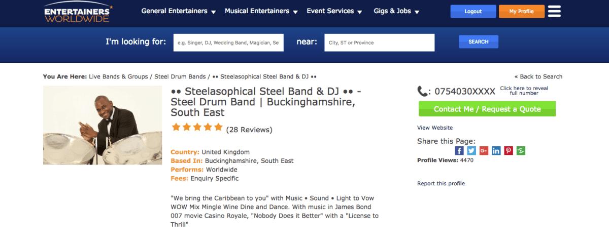 steelasophical-steel-band-dj-steel-drum-band-buckinghamshire-south-east