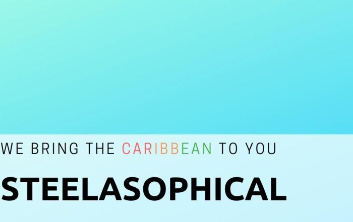 Steelasophical Caribbean Steelband Music 00 (6)