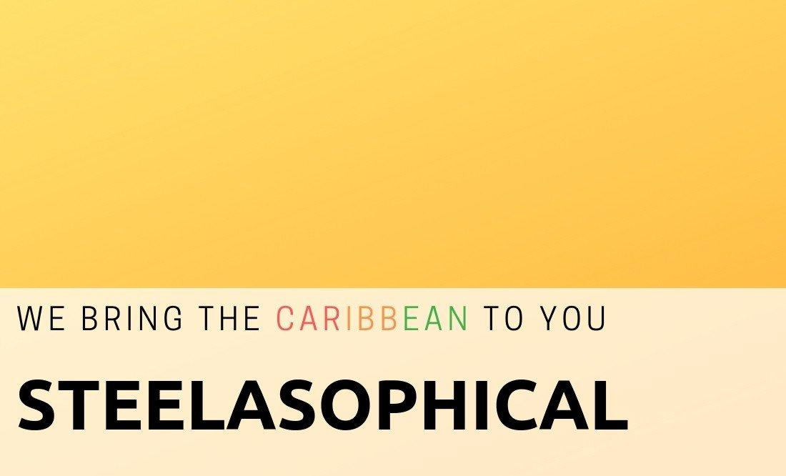 Steelasophical Caribbean Steelband Music 00 (8)