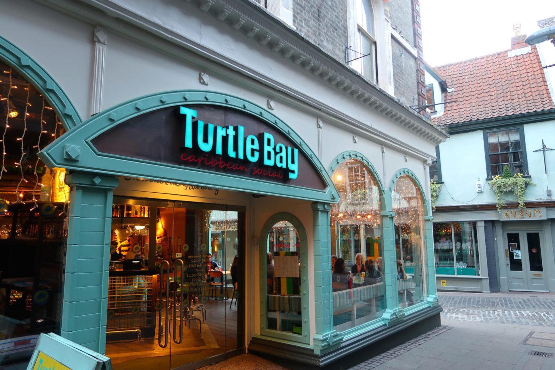 Turtle-Bay-3762-1440x960