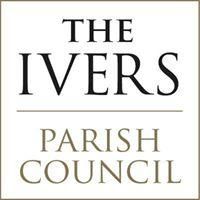 the ivers parish council steelasophical steel band