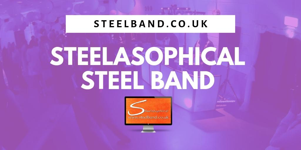 00 steelband.co.uk (2)8