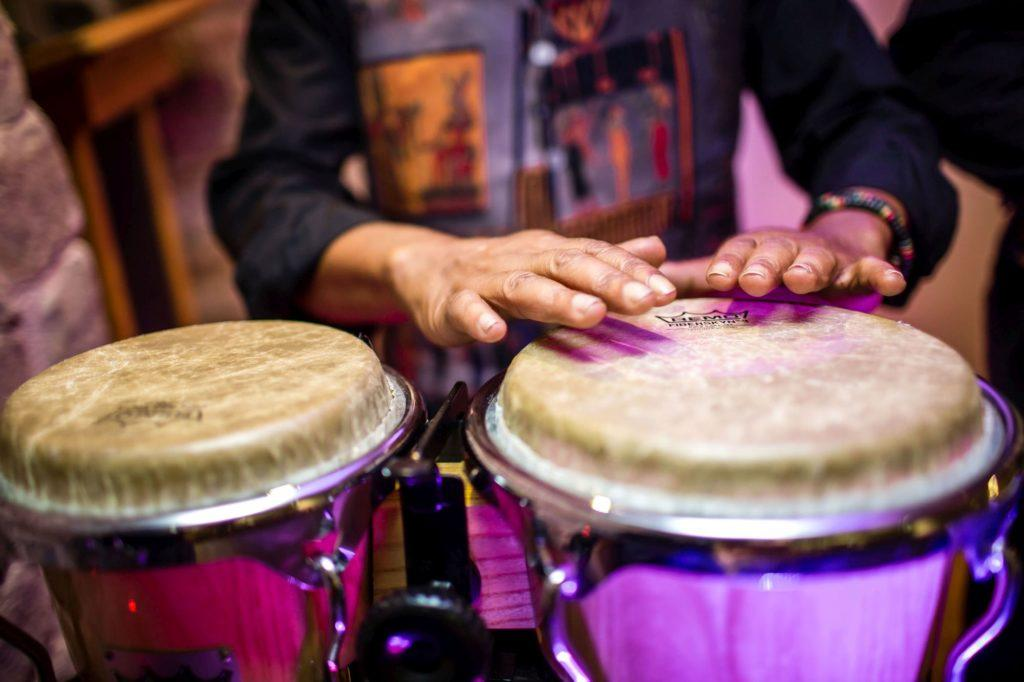 Hiring A Steel Pan Drum Band hire Greater London Wycombe Bournemouth Oxford Bucks Berks Herts Hants Beds Kent