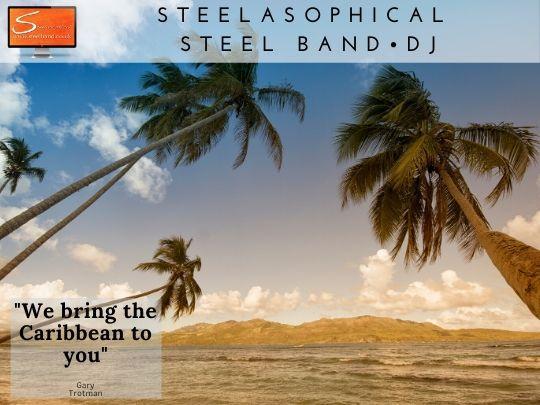 Steelasophical SteelBand CoUk steel band hire uk 001ty1001