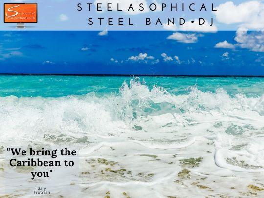 Steelasophical SteelBand CoUk steel band hire uk 001ty