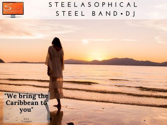 Steelpan Photo Gallery Steelasophical Wedding Steel Band Steel pan Steel drums 001rr2w
