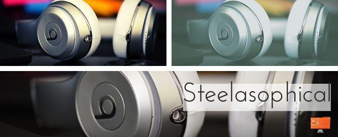 Steelasophical Steel Band Steelpan Steeldrums Steel Band for Hire steel band near ererfgrrrt