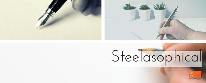 Steelasophical Steel Band Steelpan Steeldrums Steel Band for Hire 142rs