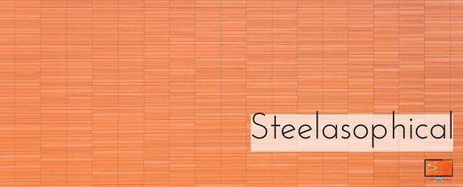 Steelasophical Uk Directory Steelband tryryt