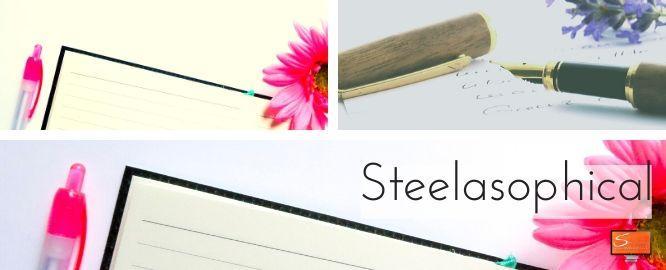 2ST200109 Steelasophical steel band