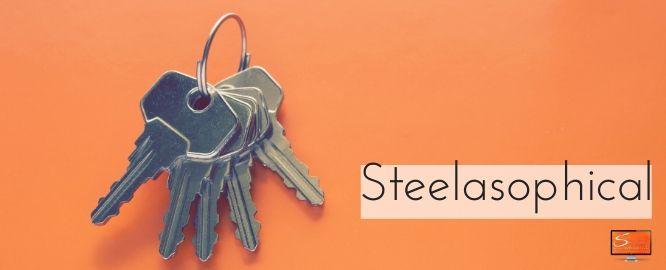 Steelasophical Uk Directory Steelband thg