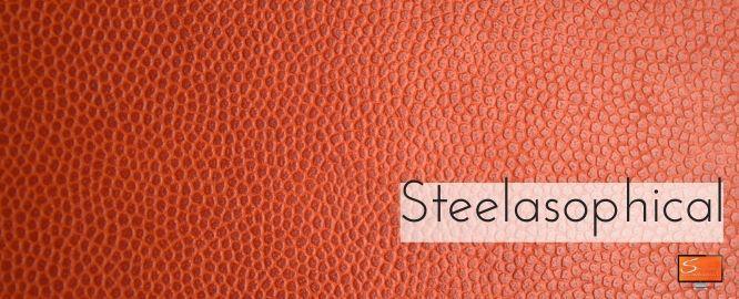 Steelasophical Uk Directory Steelband Colin