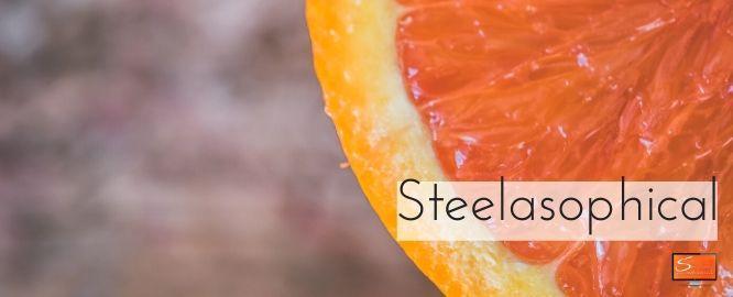 Steelasophical Uk Directory Steelband dddr